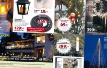LSAB katalog julen 2013