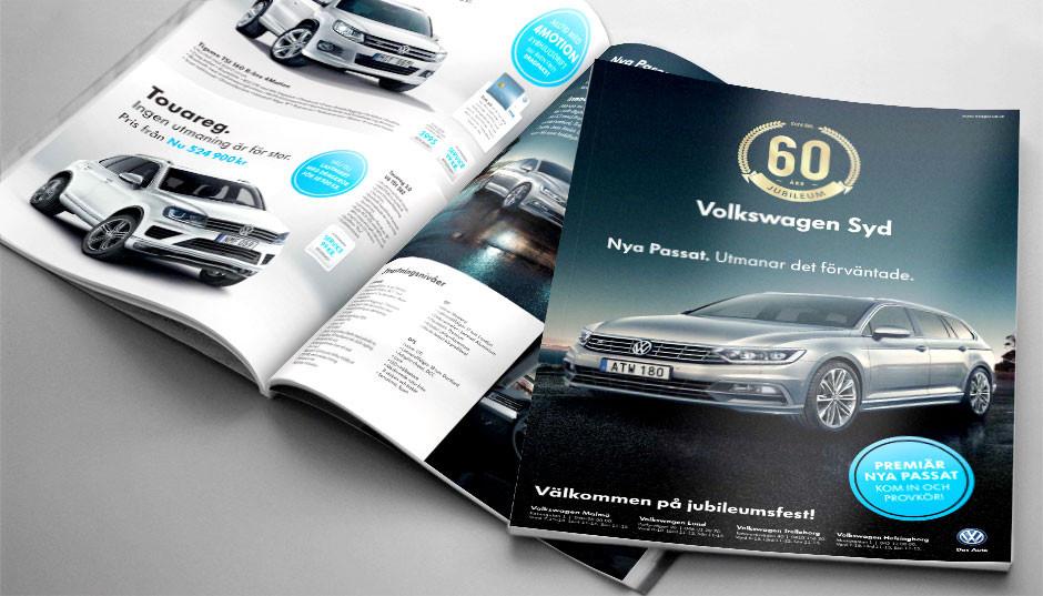 VW-syd-mockup
